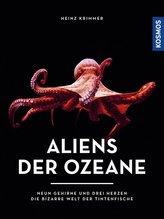 Aliens der Ozeane