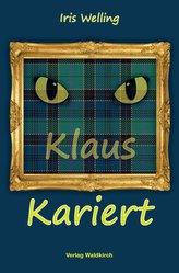 Klaus Kariert