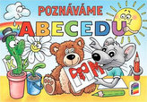 Poznáváme abecedu