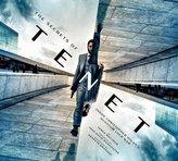 The Secrets of Tenet: Inside Christopher Nolan\'s Quantum Cold War Foreword by John David Washington, Backword by Kenneth Branagh