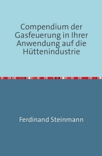 Compendium der Gasfeuerung