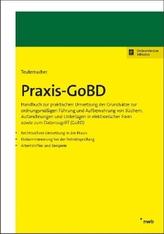 Praxis-GoBD