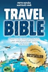 Travel Bible (aktualizované vydání)