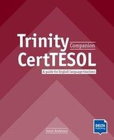 Trinity CertTESOL Companion