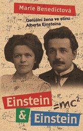 Einstein a Einstein