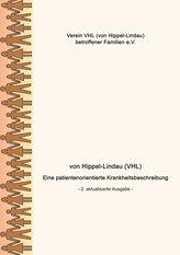 von Hippel-Lindau (VHL)