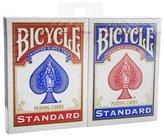 Karty Standard RB 2 talie BICYCLE