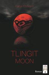Tlingit Moon