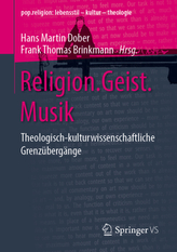 Religion.Geist.Musik