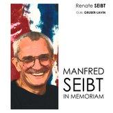 Manfred Seibt
