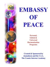 Embassy of Peace Manual - Programs & Projects