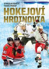Hokejoví hrdinovia