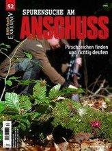 Spurensuche am Anschuss, m. DVD