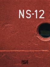NS-12