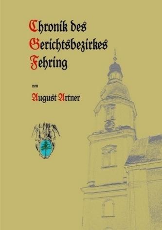 Chronik Fehring