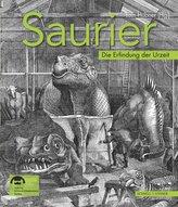 Saurier