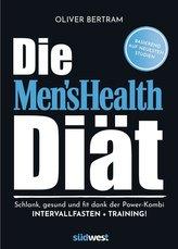 Die Men\'s Health Diät