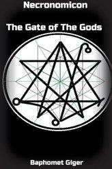 Necronomicon The Gate of The Gods
