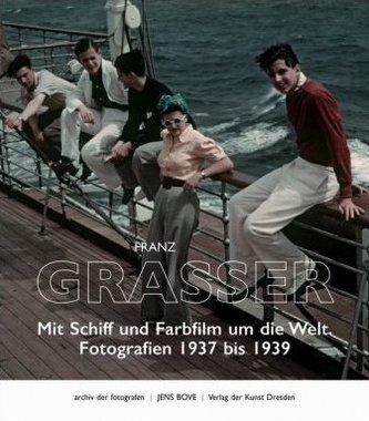 Franz Grasser