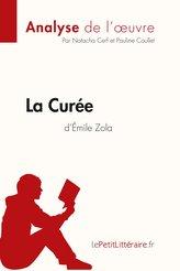 La Curée d\'Émile Zola (Analyse de l\'oeuvre)