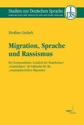 Migration, Sprache und Rassismus