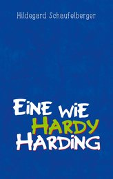 Eine wie Hardy Harding