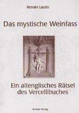 Das mystische Weinfass