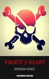 Pirate\'s Heart