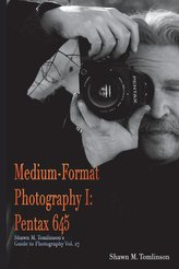 Medium-Format Photography I