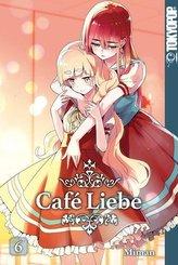 Café Liebe 06