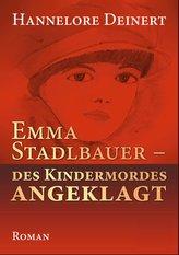 Emma Stadlbauer
