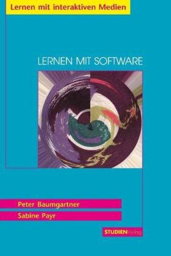 Lernen mit Software