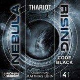 Nebula Rising 4