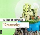 Dreamcity