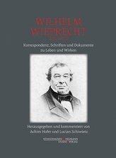 Wilhelm Wieprecht (1802-1872)
