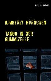 Kimberly Hörnchen