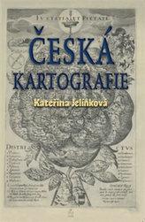Česká kartografie