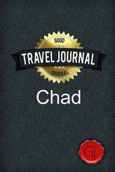 Travel Journal Chad