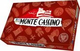 Gra - ZnajZnak. Monte Cassino