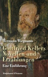 Gottfried Kellers Novellen und Erzählungen