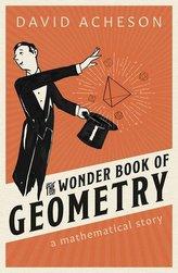 The Wonder Book of Geometry