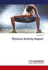 Physical Activity Impact