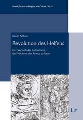Revolution des Helfens