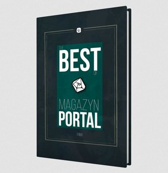 The Best of Magazyn 2 PORTAL