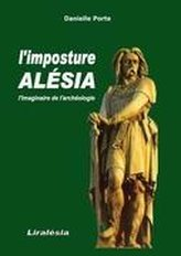 l\'IMPOSTURE ALÉSIA