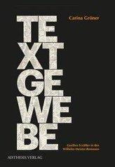 Textgewebe