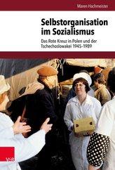 Selbstorganisation im Sozialismus