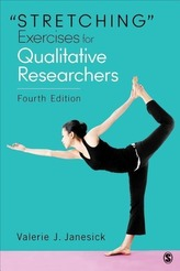 ""\""""Stretching"""" Exercises for Qualitative Researchers""164|246|?|en|2|ac547dfa0d0ed37b1679288aa5567958|False|UNLIKELY|0.39655035734176636