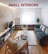 Small & Chic Interiors