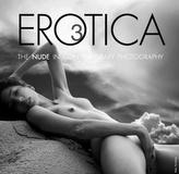Erotica III